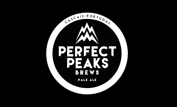 Perfect Peaks Brews