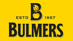 Bulmers, New Blends