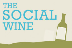 Enotria, The Social Wine