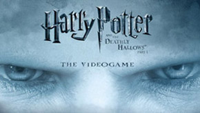 Harry Potter Part-1
