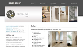 Hesler Group