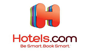 Hotels.com Photo competition