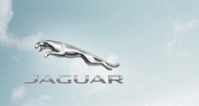 Jaguar Cricket India