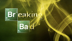 Breaking Bad Spoiler Foiler